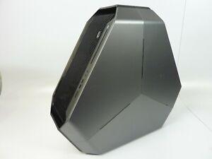 Dell Alienware Area-51 R2 Tower Computer Case Barebone w/ 850W Power Supply