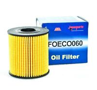 Oil Filter for FORD FOCUS Mk2 Mk3  GALAXY  KUGA  MONDEO Mk 4 - 2.0 & 2.2TDCi