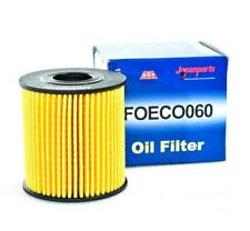 Oil Filter for BMW MINI ONE COOPER R55 R56 R57 R58 R61 PETROL MODELS 2006-2015
