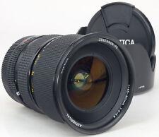 Ronica ETRSI PE 45-90 mm 4-5.6 +