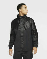 Nike Sportswear Tech Pack Synthetic Fill Mens Active Hooded 3 IN 1 Jacket Size M