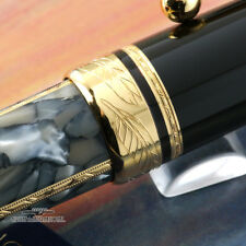Montblanc Alexandre Dumas Father Signature Mechanical Pencil