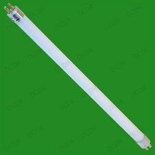 100 x 24w T5 55.9cm 549mm Tubo Fluorescente Bombillas, 840 4000k Blanco Frío G5