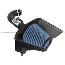 aFe Power Stage 2 Air Intake System w/ Pro5R 10-11 Chevy Camaro 3.6L V6