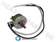 06405 Dualit Rotary Tostadora Regulador De Velocidad ponentiometer Tm1 Tm2 Dct2 dct3 parte