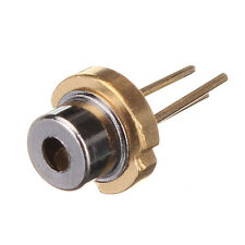High Power Burning Infrared Laser Diode Lab 5.6mm 808nm 300mW