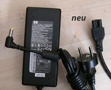 Netzteil Fujitsu Siemens Amilio EL-6800 EL6800 D-6820 D6820 D7500 Ladekabel