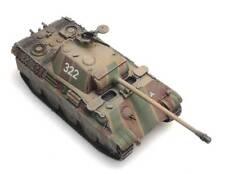 Artitec 6870228-1/87 / H0 II Guerra Mundial Panther Ausf. G (Tarde) Pzdiv