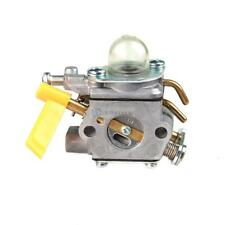 Carburetor carb Ryobi Homelite 26/30cc Gas Fuel Trimmer & Blower RY26500 RY26000