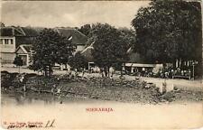 PC Soerabaja. H. van Ingen INDONESIA (a15999)