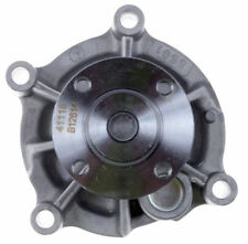 Engine Water Pump-GAS UNI-SELECT 941118