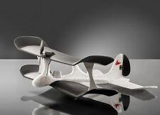 SmartPlane, TobyRich RC Modellflugzeug gesteuert, Smartphone (90076) Toby Rich