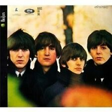 """THE BEATLES """"BEATLES FOR SALE (REMASTER)"""" LTD. EDITION"""