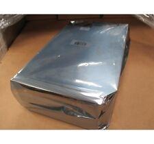 410645-001 AD595A LC-UC6QC-HP - HP ESL LTO3 FC disco Cargador Con Garantía