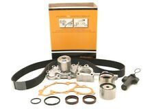 NEW Continental Timing Belt Kit w/ Water Pump PP271LK3 for Toyota 3.4 DOHC 95-04