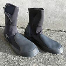 Scubapro Wetsuit Boots, Size ML 42