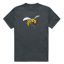 Alabama State University Hornets Ncaa Cinder Tee T-Shirt