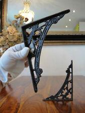 Einzelteile & Werkzeuge aus Metall an der Wand montierbare