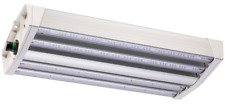 DLI Diode Series LED Toplighting Fixture - REDUCED PRICE