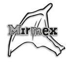mirmex