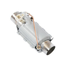 FITS AEG ELECTROLUX ZANUSSI DISHWASHER FLOW THROUGH HEATER 50280071007 156073401