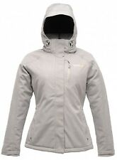 Regatta Hyperspace Womens Waterproof Breathable Isotex 10000