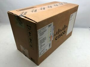 *NEW* Cisco (IE-2000-4T-G-B) Industrial Ethernet Switch *OEM OVERSTOCK!!!*