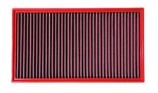 BMC filtros de aire deportivos fb887/20 adecuado para audi rs3 TTS ttrs VW Passat arteion