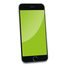 "Apple iPhone 6 64GB 4,7"" Display -Space Gray -ohne Simlock -ohne Vertrag in OVP"