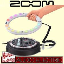 ZOOM AR-48 ARQ Aero Rhytm Trak Drum-Machine, Sequenzer, Synthesizer, Looper