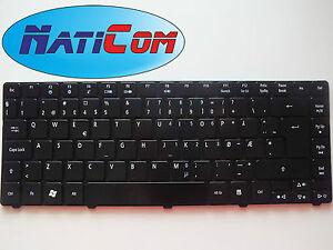 New Keyboard Acer tastatur 3810 3810T 4810T 4810 3410 3410T 3410G 4410 4410T