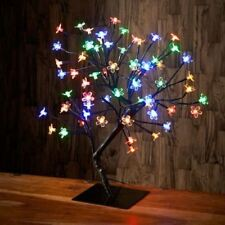 Christmas LED Lamps