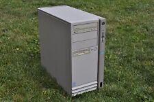 SIEMENS NIXDORF SCENIC Pro M6 200 Workstation Socket 8 Intel Pentium PRO,Germany