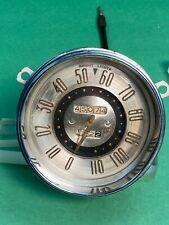 1953 Buick Special Speedometer