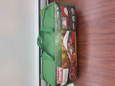 Coleman Red Canyon 17' x 10' Tent