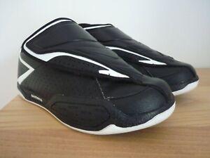 Shimano AM45 SPD MTB Cycling Shoes Eu 42 / UK 7.5  Downhill BMX Commuting