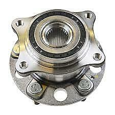 GENUINE BRAND NEW HYUNDAI TUCSON 2015-ONWARDS HUB & BEARING ASSY - REAR