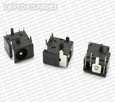 DC Power Jack Socket Port Connector DC014 Gateway MS2285 1.65mm Pin