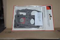 kit carburateur 2074 Solex 32-35 SEIEA 2-3 PEUGEOT