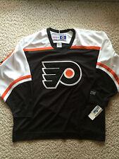 Philadelphia Flyers Autographed Jersey Lupul COA Toronto Maple Leafs