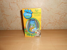 eau de toilette disney ANIMAL FRIENDS 50 ml - sous blister