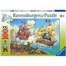 Ravensburger War Jigsaw Puzzles