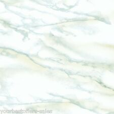 Self Adhesive Contact Paper Shelf Liner White Marble Contact Paper Home Design