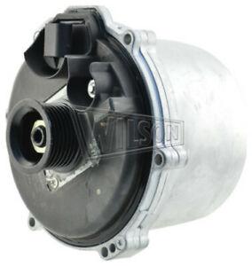 Remanufactured Alternator  Wilson  90-15-6348
