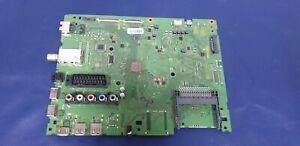 MAIN BOARD FOR PANASONIC TX-40AS640B TV TNPH1077 1A TXN/A1DFVB