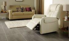 Unbranded Rise & Tilt Chair Armchairs