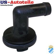 Entlüftungsrohr Kurbelgehäuse Jeep Wrangler YJ 1991/1993 (2.5 L, 4.0 L)