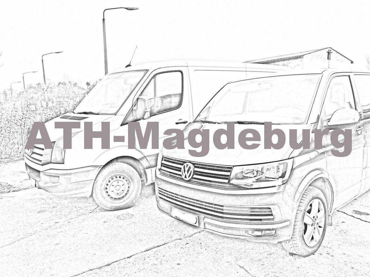 ath-magdeburg
