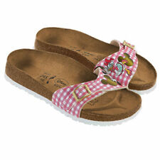 28f3c071779 Birkenstock Slip - On Unisex Kids  Shoes
