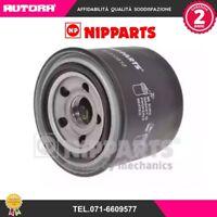N1310510 Filtro olio (NIPPARTS)